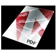 joe-pdf1